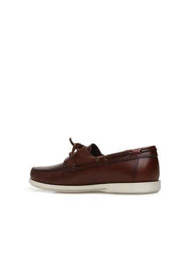 George Hogg Erkek Loafer Ayakkabı 7004756 Taba
